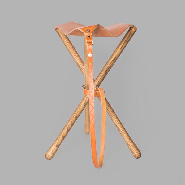 artist plein air chair whitney plein air stool celene farris a