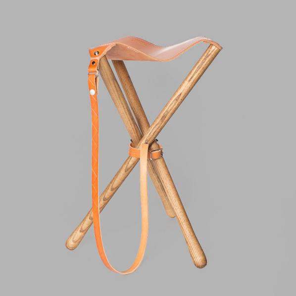 whitney plein air stool