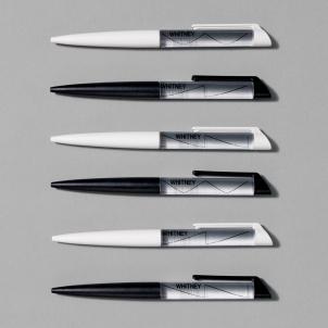 Whitney Floaty Pens