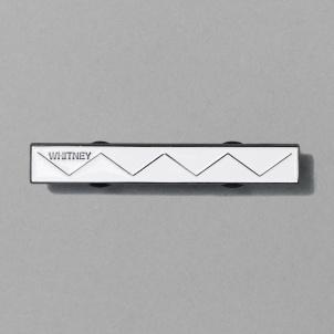 Small Whitney Enamel Pin