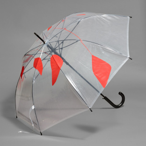 Calder Umbrella