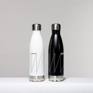 Whitney Travel Bottle 17 oz