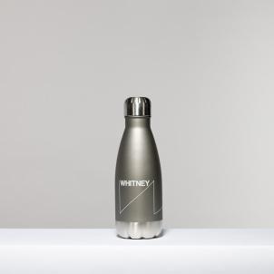 Whitney Travel Bottle 12 oz